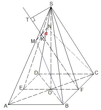 piramidi-var12
