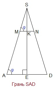 piramidi-var12a